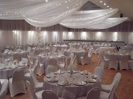 Wedding Ceiling Draping by 11 Best Ceiling Drapery Designs Images On Pinterest Wedding Wall