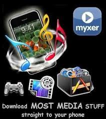 myxer free ringtones for android myxer free ringtones and wallpaper gallery on myxer free