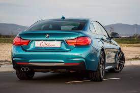car bmw 2017 bmw 420i gran coupe 2017 quick review cars co za