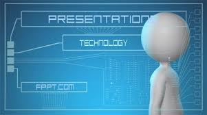 Free Animated Powerpoint Presentation Powerpoint Animation Templates Free Lisapeng Info