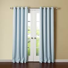 best insulating thermal curtains of 2017 a very cozy home