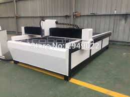 cnc plasma cutting table plasma cutting tables for sale cnc plasma cutting machine china in