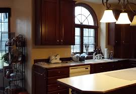 The Kitchen Design by Open Concept Kitchen Dover Home Remodelers