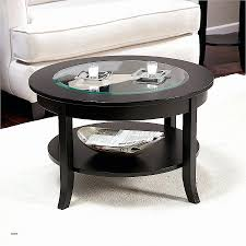 square glass top coffee table coffee table transforms to dining table inspirational dining tables