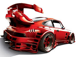 animated car pictures cliparts co