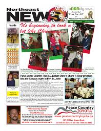 northeast news december 16 2010 by northeast news issuu
