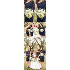 navy bridesmaid dresses lace bridesmaid dresses navy sheath column bridesmaid dresses