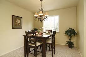 dining room light fixture dining room fabulous hanging light fixtures kitchen light