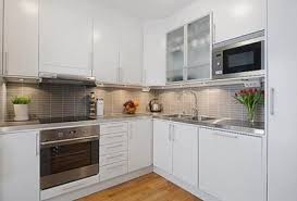 kitchen ideas for small apartments storage ideas for small apartment kitchens homes design