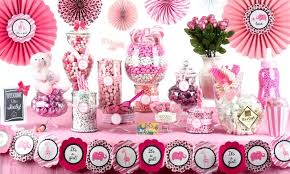 baby shower ideas girl 25 baby shower ideas for girl