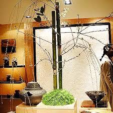Zen Decor Store