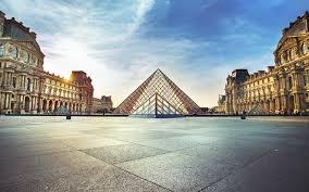 images of paris paris travel guide vacation tourism travel leisure
