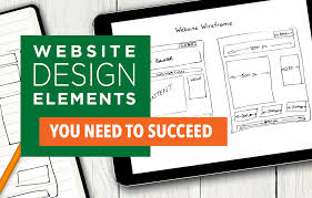 website design placester