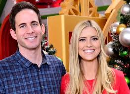 flip or flop stars tarek and christina el moussa split flip or flop news update the series reportedly got cancelled