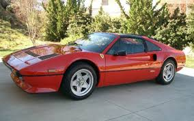 308 gts qv for sale 308 buyer s guide