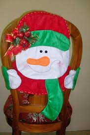 Snowman Chair Covers Best Chair Covers Images On Pinterest Chair Covers Loccie Better