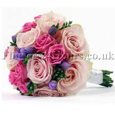 flower delivery today uk flower delivery shop flowers24hours salutes fabulous mothers