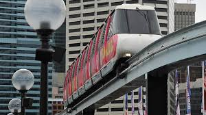 monorail darling harbour sydney wallpapers sydney monorail becomes google office space sbs news