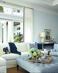 coffee table grey living room living room ottoman coffee table wadaiko yamato com