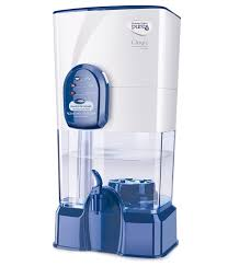 Pureit Classic 14 Litres Water Purifier Price in India Buy Pureit
