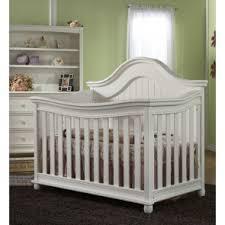 Pali Convertible Crib Pali Marina Pali Marina Crib Baby Furniture