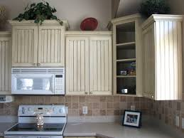 kitchen cabinet resurfacing ideas cute diy refacing 10994 home