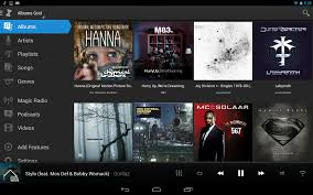 music player doubletwist gets a big update v2 3 with a