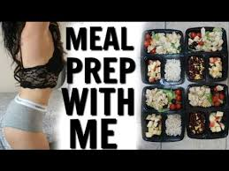Cheap Easy Dinner Ideas For 2 Easy Af Meal Prep For Weight Loss Cheap And Quick Meals For