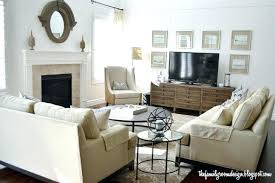 comfortable furniture for family room comfortable family room furniture jincan me