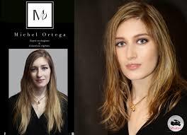 simulateur coupe de cheveux femme simulation de coiffure virtuel pour coiffeur lyon 69 michel ortega
