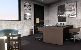 bureau a louer monaco exceptionnel prestigieux bureaux a louer bureau monaco aaa