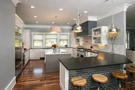 45 modern interior designs ideas design trends cottage interior