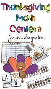 thanksgiving math activities 43 best write the room images on pinterest kindergarten writing