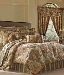 dillards girls bedding j queen new york bradshaw damask chenille comforter set dillards
