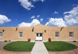 New Mexico State House Sandoval County Economic Development State Of New Mexico