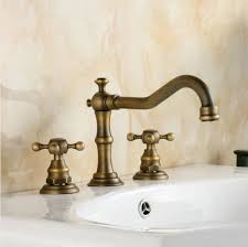 Bathroom Fixtures Uk 27 Model Brass Bathroom Fixtures Uk Eyagci