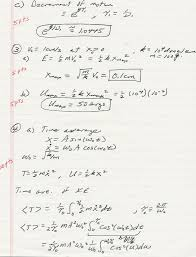 100 pdf nonlinear dynamics and chaos strogatz solutions buy