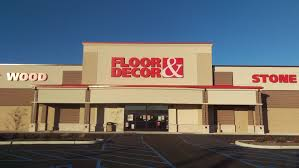 floor and decor stores 40 images floor and decor outlet low