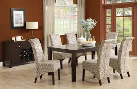 Fabric To Cover Dining Room Chairs Chair Dining Chairs Fabric Dining Chairs Dining Room Chair Used