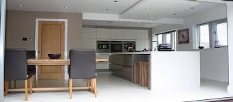 kitchen design small spaces design tips for small spaces awesome full size of kitchen design fascinating space saving cutting edge design in saddleworth