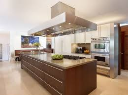 upgrade simple kitchen design images tags modern kitchen designs