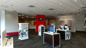 Home Design Store Shreveport Verizon Wireless At Shreveport La