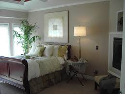 Makeover Bedroom - beautiful master bedroom makeovers home designs ideas