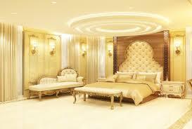 top 10 interior design companies in dubai uae in hoobly classifieds