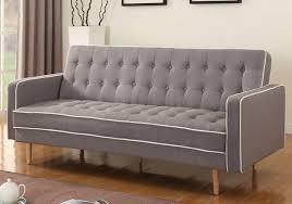 catchy mid century modern sleeper sofa amazing vintage danish