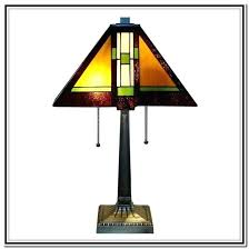 battery table lamps medium size of table battery operated table