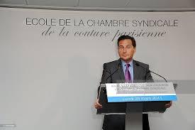 chambre d oration chambre syndicale de la couture parisienne launch cocktail