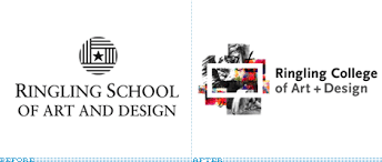 Ringling College Of Art And Design Jobs Brand New Education