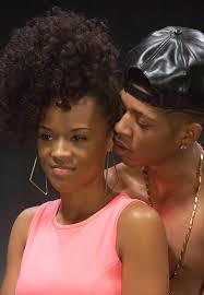 empire tv show hakeem haircut empire tiana s a lesbian now season 1 episode 5 recap
