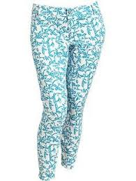 these are the best pants ever old navy stopped making them in